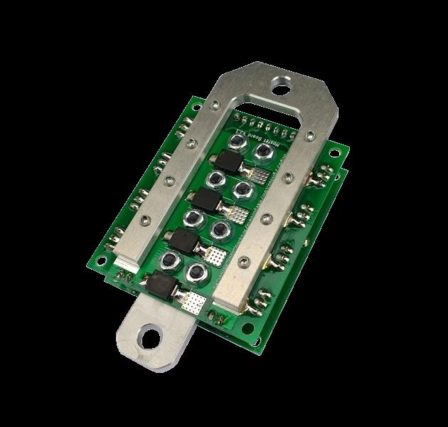 Diy arduino battery spot welder prebuilt kit v323 malectrics diy arduino battery spot welder prebuilt kit solutioingenieria Images
