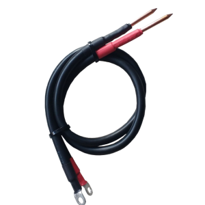 welding_cable_set