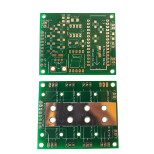 PCB_Set_V2.2_Front