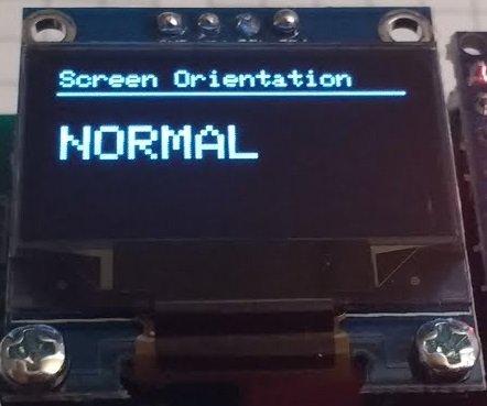 Big Software Update for the Arduino Spot Welder - Malectrics